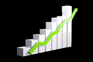 growth-3078543_1920
