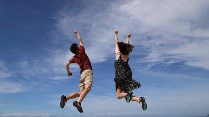 jump-2731641_1280